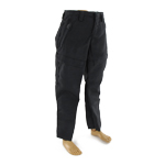 Verglas Snow Bib Pants (black)