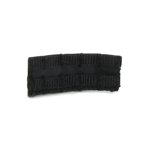 MOLLE Plateform (Black)