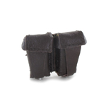 M1891 Ammo Pouch (Brown)