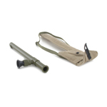 Die Cast Trench Periscope with Pouch (Khaki)