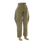 Russian Breeches Pants (Coyote)