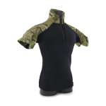 CRY GEN 2 Shirt (Multicam)