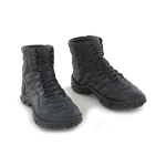 Tactical Boots (Black)