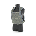 Tactical assault vest (ACU)