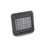 Tracker Pad (Black)