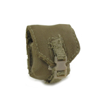 Sniper Rifle Magazines Pouch (Coyote)