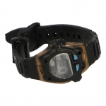 Digital Watch (Black)