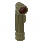 TL-122 Flashlight (Olive Drab)