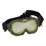 Anti Dust Goggles (Olive Drab)