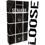 NIGHTMARE STALKER - ADAM PEARCE (Virtual Toys)