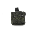 USMC jungle First Aid pouch