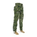 Type 7 Chinese Camo Pants