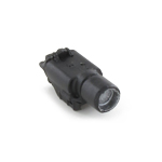 Surefire Scout Light (Black)