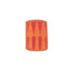 3rd Support Brigade Patch (Orange)