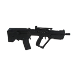 IMI Tavor-21 Assault Rifle (Black)
