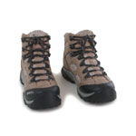 Trekking Merrell Shoes (Coyote)