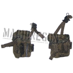 M16 ammo pouch