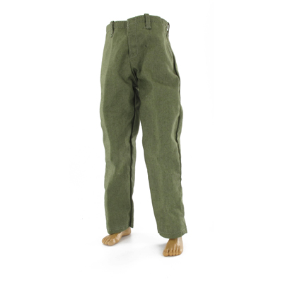 Chinese M65 trousers