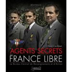 Les Agents Secrets de la France libre