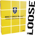 US Mobile Strike Force Command - Mike Force Baron