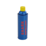 Shark Repellent Spray (Bleu)