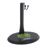 Batman 1966 Display Stand (Black)