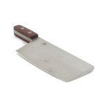Diecast Japanese Cleaver