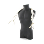 M39 Y harness (White)