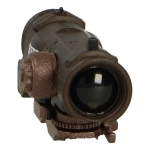 Specter DR x4 Sight Scope (Coyote)