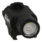 Surefire Tactical Light (Black)