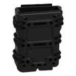 7.62mm Taco Magazine Pouch (Black)