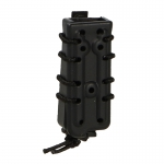 9mm Taco Magazine Pouch (Black)