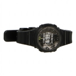 Core Watch (Black)
