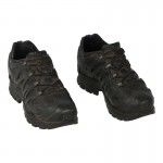 XA Pro 3D Shoes (Black)