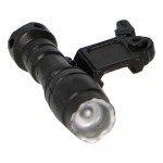 M312 Vampire Surfire Scout Light (Black)