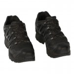 Salomon XA Pro 3D Shoes (Black)