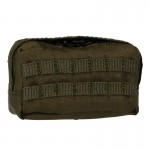 Utility Pouch (Olive Drab)