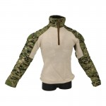 Army Cut Gen 2 Shirt (Digital Multicam)