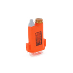 SDU-5/E Distress Light Marker (Orange)