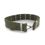 US Belt M56 (Olive Drab)