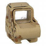 Eotech EXPS3 Holographic Sight (AOR1)