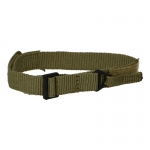 LBT 0612A Blackhawk CQB Emergency Rescue Rigger Belt (Olive Drab)