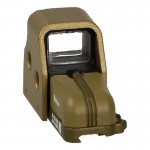 Eotech 553 Holographic Sight (Coyote)