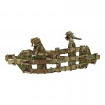 LV MBAV Chest Rig (Multicam)