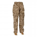 Navy Cut Gen 2 Field Pants (AOR1)