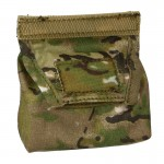 Ammo Pouch (Multicam)
