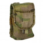 7,62mm Magazine Pouch (Multicam)