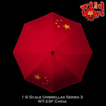 Umbrella China