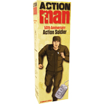 Action Soldier (50th Anniversary Edition)