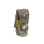 SPS Assault Rifle Magazines Pouch (Multicam)